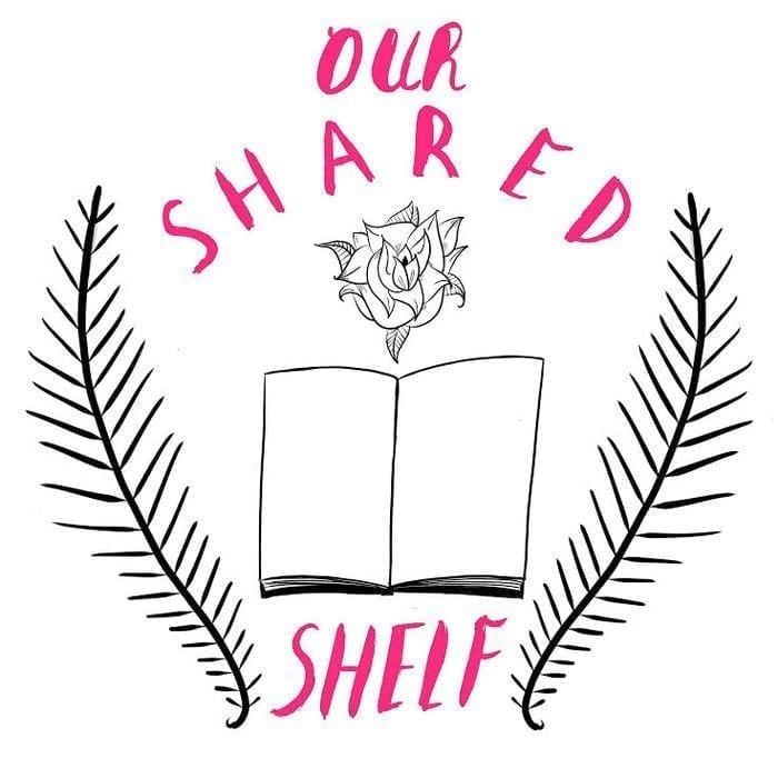 Our Shared Shelf
