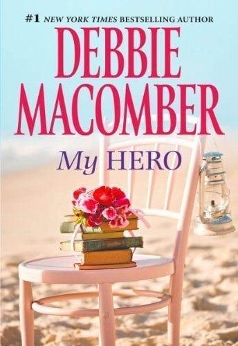 my hero debbie macomber