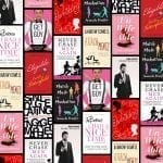 What to read when you're looking for love