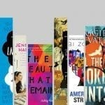 top 10 YA books for teens