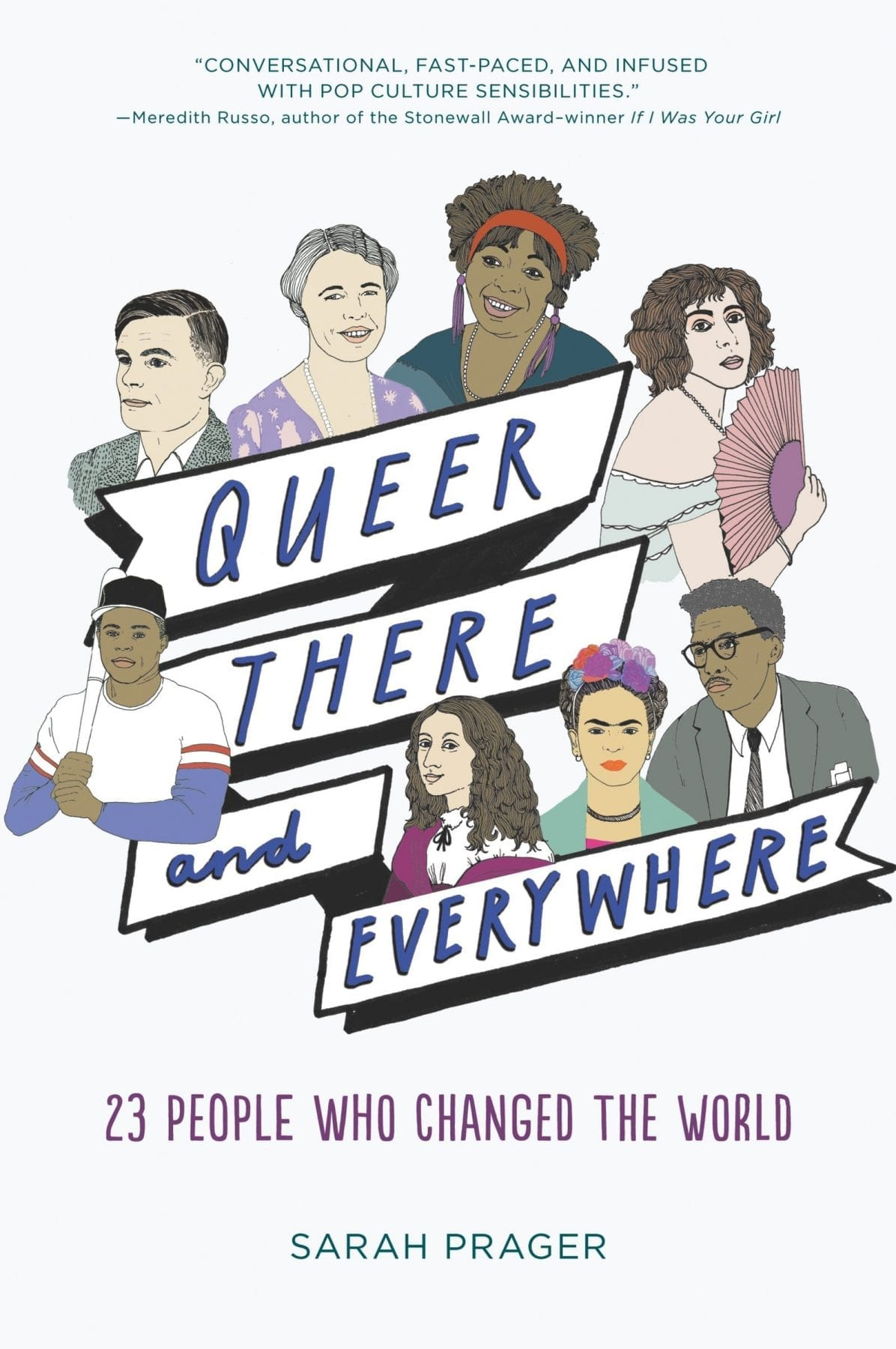 https://www.amazon.com/Queer-There-Everywhere-People-Changed/dp/0062474324/ref=tmm_pap_swatch_0?_encoding=UTF8&qid=1527884533&sr=1-1