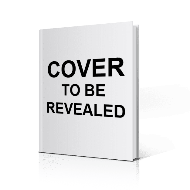 cover-reveal-1 - She Reads