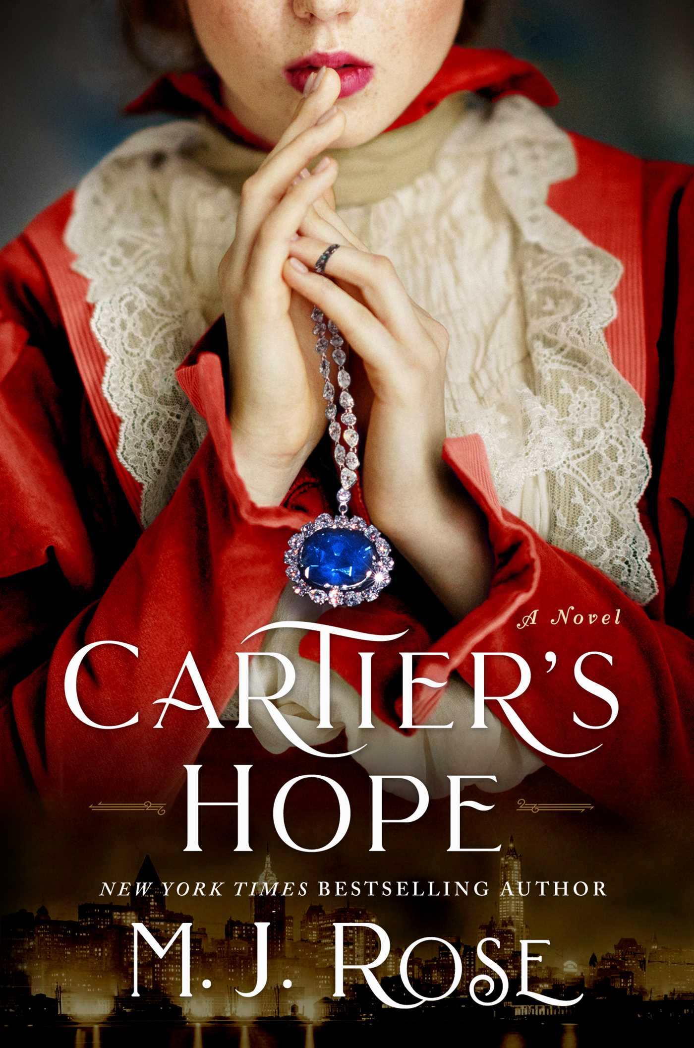 Best Historical Fiction 2020.The Most Anticipated Historical Fiction Of 2020 She Reads