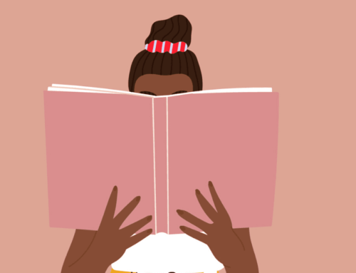 7 Black-owned bookstores