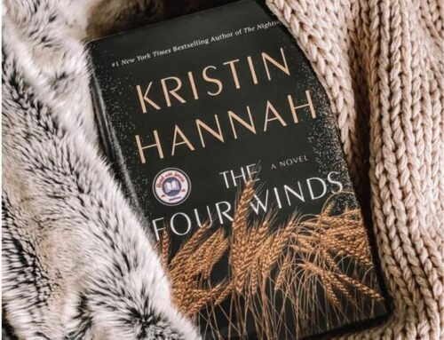 12 Historical Women's Fiction Books Based on True Stories