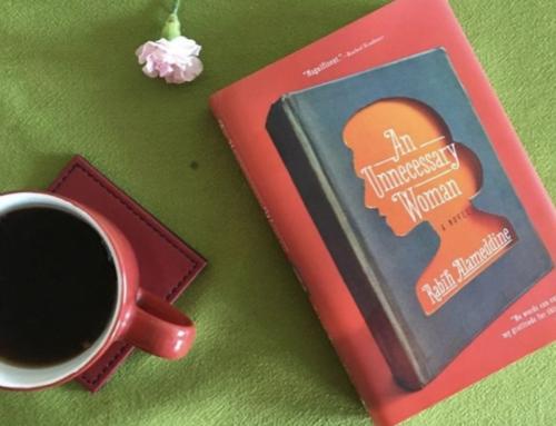 Books Celebrating the Muslim Community