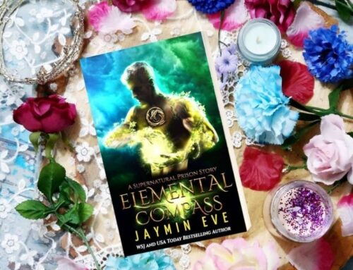 The Best Paranormal Romance Books to Add to Your Reading List