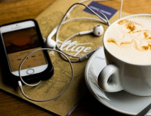 Best Book Podcasts to Listen to