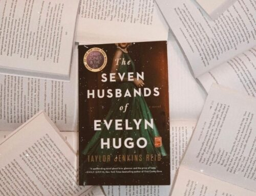 Bridget Morrissey's Five Favorite Books Set in Hollywood