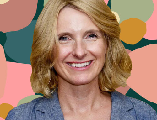 Best Quotes from Elizabeth Gilbert Books