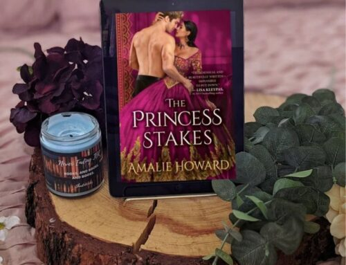 Favorite Historical Romance Reads