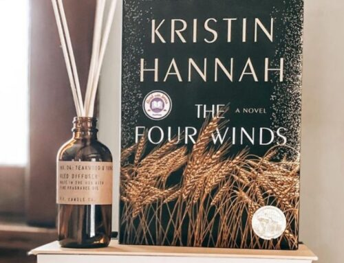 7 Historical Novels with Powerhouse Female Protagonists
