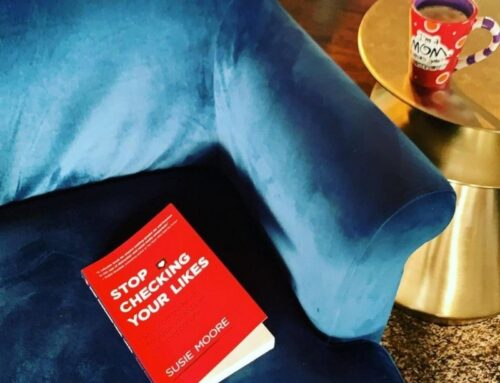 10 Books About the Effects of Social Media