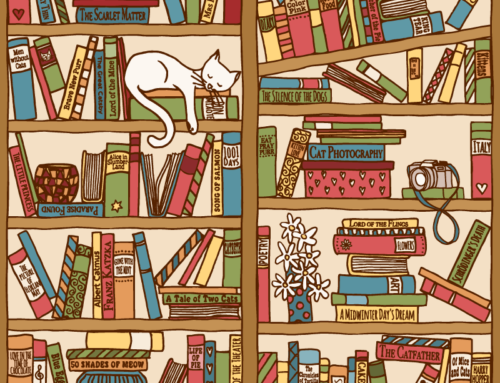40 Quotes for Kids about the Power of Reading
