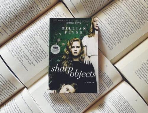 Books for Fans of Gillian Flynn
