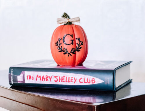 Best Young Adult Thrillers of 2021